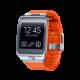 Test: Smartwatch Samsung Gear 2